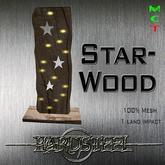 -]HS-Karton[- Starwood