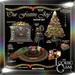 Tlg our festive joy gacha the secret affair 500x500