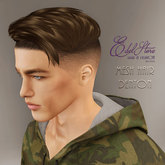 EdelStore Mesh Hair - Denton (Wear me)