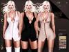 [ LsR ] - Sexy Margi Dress
