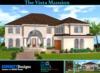 The Vista Mansion