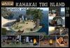 PROMO 500 OFF!Kahakai Tiki island