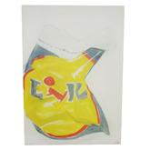 Canvas 14 - plaggy bag (full permission)