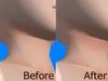 =ASR= Free Body Skin PhiloSophia (For Aeon)Vr1.1
