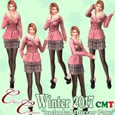 *CC* Winter 2017