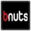 [b.nuts]