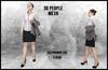 MESH PEOPLE -YO_V.woman-006