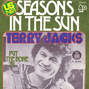 Image result for SEASONS IN THE SUN SINGLE IMAGES