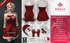 Ibela Store - Special Costume Christmas