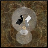 EF-Misc: Radiometer (Mesh)