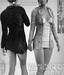 adorsy - DEMO Natasha Coat with Dress - Maitreya