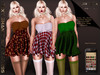 [ LsR ] - Sexy Shanty XMas Dress
