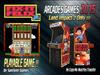 = Fix It Felix Jr = Arcades Games 2015 [BOX]