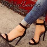 MyHeelSound