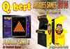 Q bert market 001