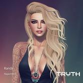 TRUTH HAIR Randa -  variety