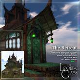 TLG - The Retreat