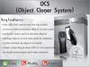 [zED]~OCS~Object Cloner System