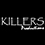 Killer's Productions