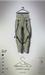 [sYs] COMOX pants (fitted & body mesh) Men & Women - khaki