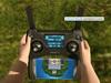 Drone mavick1h