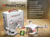 Drone M-Phantom