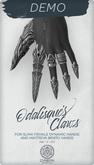 Odalisque's Claws DEMO