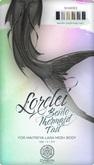 Lorelei Bento Mermaid Tail ~ Shades