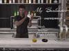 Le Louve - My Bartender Is Awesome - NPC Static Mesh