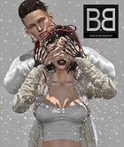 [B.B]-surprise-