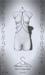 [sYs] KALT bodychain (body mesh) - onyx