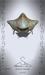 [sYs] KALICE helmet (unrigged) - orb