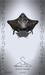 [sYs] KALICE helmet (unrigged) - pure