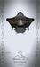 [sYs] KALICE helmet (unrigged) - skull