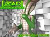 [ZAD] Snokra Kobold Hands v1.3