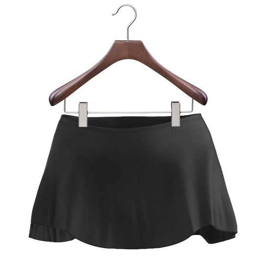 Sofia EXCLUSIVE Female Skirt Mesh- MAITREYA LARA - Black Color CB collection