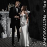 Reina Photography- 12 days DAY 1