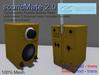 Soundmate 2.0 (Mesh)