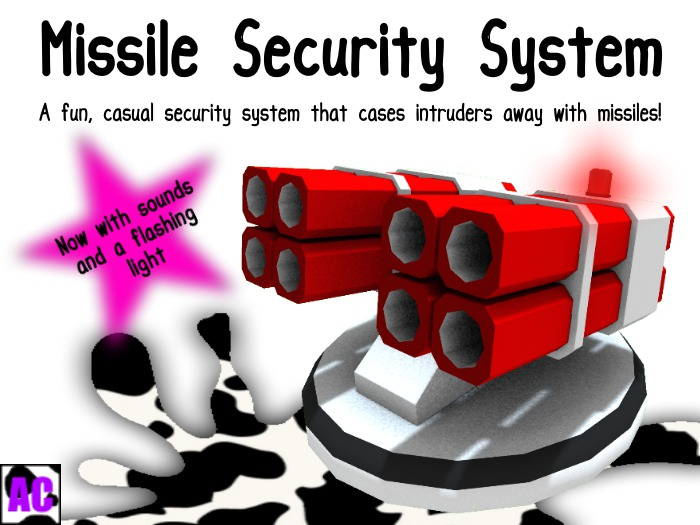 MissileSecuritySystemImproved.jpg?151383