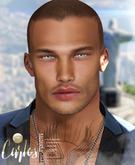 *Birth* 'Carlos' Catwa Applier - DEMOS