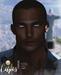 *Birth* 'Carlos' Catwa Applier - Tone 09 [Add Me]