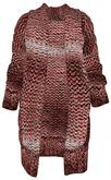 ALB BIBI coat - wearable DEMO mesh to SLink Maitreya Belleza Tonic eBody TMP Hourglass Classic Fitmesh