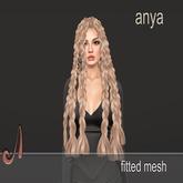 AD - anya - blacks