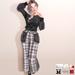 ASO! Radio Geek (fullpack)  - Slink / Maitreya / Belleza / TMP
