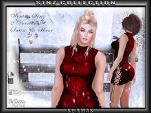 TS-Xmas-Sinz-Collection