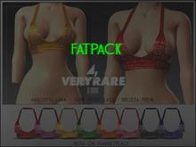 "#VERYRARE ""GANGSTA"" TOPS #FATPACK 15% OFF"
