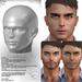 Catwa head victor ad2