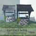 Myth - Cottage Well