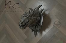 [NC] - Dragon Wall Decoration