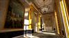 Grand palace 100 004